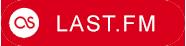 lastfm_signature.png